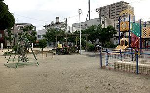 永和公園.jpg