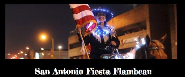 Fiesta Flambeau Parade.PNG