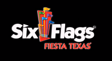 Six Flags Fiesta Texas.PNG