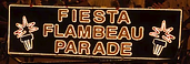 Fiesta Flambeau Parade2.PNG