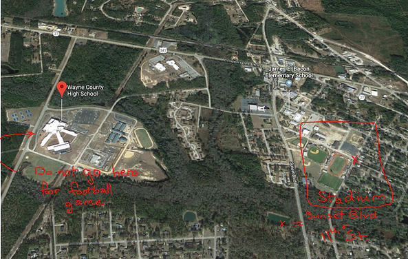 Wayne County High School Jesup, GA.PNG