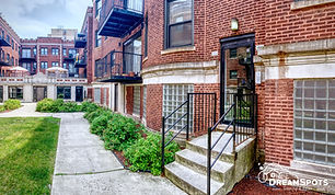 PROPERTIES FOR RENT IN CHICAGO - Dream Spots Real Estate - Voted one of the top Chicago real estate companies, we pride ourselves on providing premier service and experience.