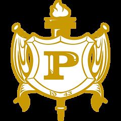 Philo-Crest.png