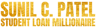 SCP-Logo-gold1.png