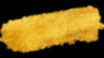 GoldBrush-3.png