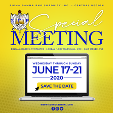 2020-Special-Meeting_SAVE-THE-DATE1.png