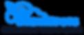 DSCSL-Logo-2color.png