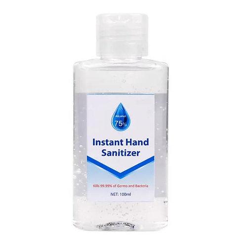 Hand Sanitizer (100ml)