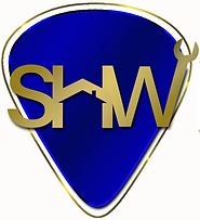 SHW-logo.png