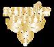 IntegrityEvents-Logo.png