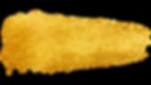 GoldBrush-4.png