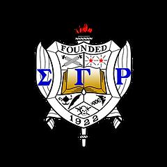 SGRho-Logo.png