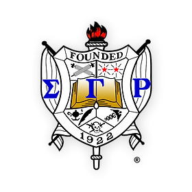 Copy of SGRho-Logo-shadow.png