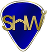 SHW-LOGO-new.png