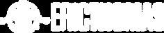 Eric-Thomas-Logo-White.png