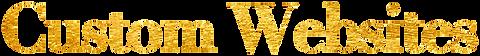 GoldText-websites.png