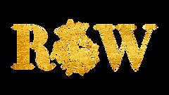 ROW-LionLogo-GOLD.png