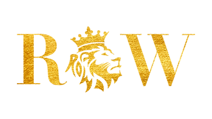 ROW-LionLogo-GOLD.png