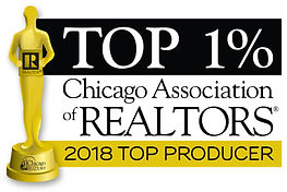 TOP CHICAGO REAL ESTATE COMPANIES - Dream Spots Real Estate - Voted one of the top Chicago real estate companies, we pride ourselves on providing premier service and experience.