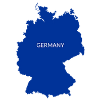 View Germany Chapters