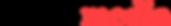 ROWmedia-NewLogo-BlackRed.png