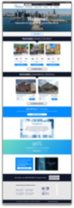 DS-WebPage-Home.png