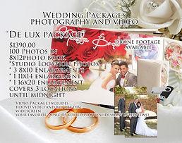 wedding deluxe package.jpg