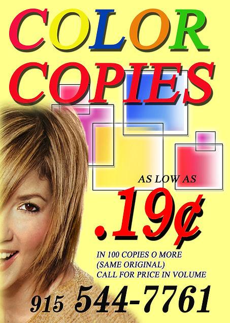 Color Copies Design Squares.jpg