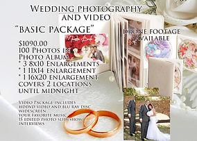 wedding basic package.jpg