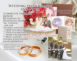 wedding comlete package black text.jpg