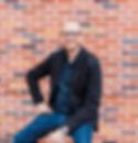 LPC Headshots-5.jpg