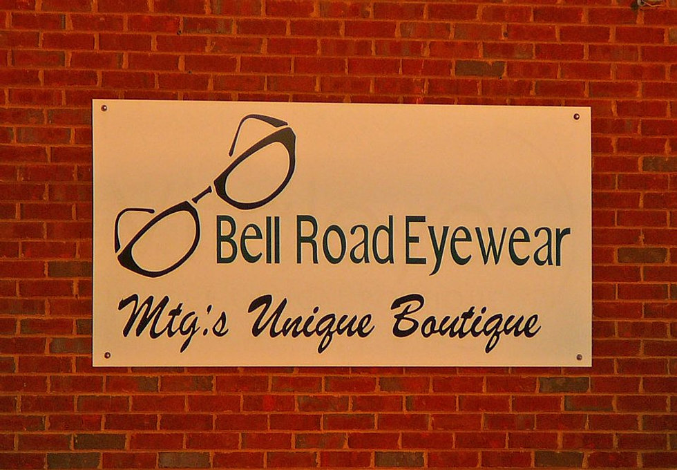 Glasses Frames Montgomery Al : Eyewear, Exam, and Pediatrics Central Alabama Nicki ...