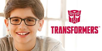 transformers-eyewear.png