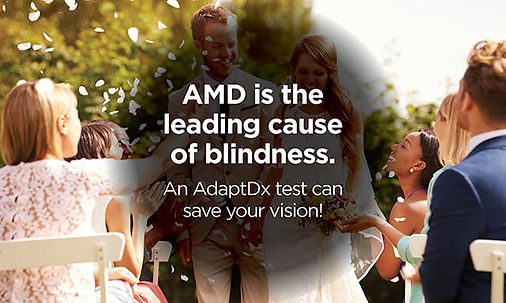 AdaptDx_AMD-Awareness-for-Patients_AMD-l