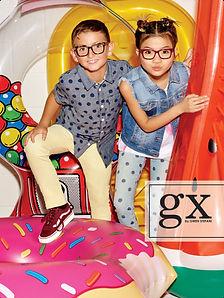 gx_kids_gx804_mag_gx902_grn_-_hi_res1jpg