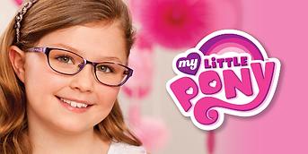 my-little-pony-eyewear-01.png