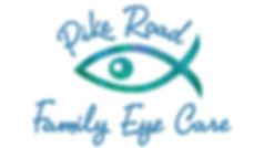 PRFEC Logo_edited.jpg
