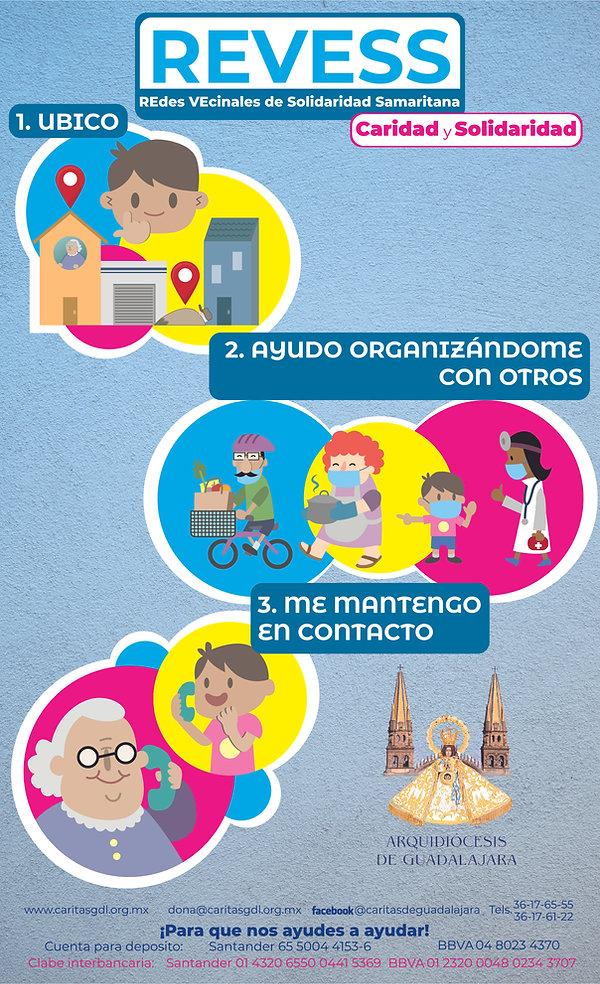 InfografiaRevess.jpg