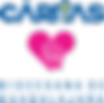 Logo Cáritas Oficial.png