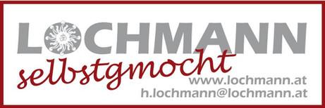 LOCHMANN selbstgmocht