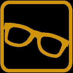 Produkt-Symbol