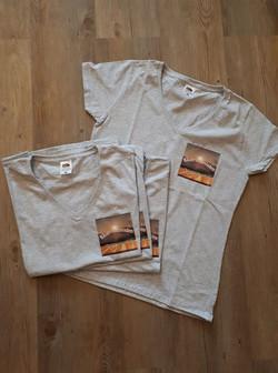 T-Shirt Bäuerinnenladen
