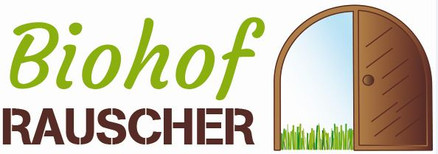 Biohof Rauscher