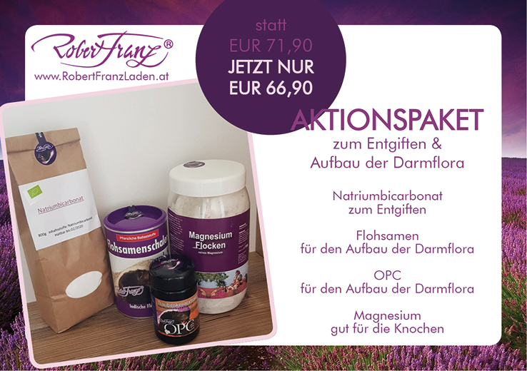 Design Aktionspaket