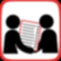 Eventmangement, Genuss for you, perfekte Organisation, Eventplaning, Hochzeitsplanung, Hochzeitsplaner, Eventorganisaion, Richard Damberger