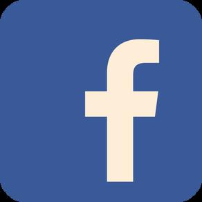 Datenschutzkonforme Facebook-Fanpages nach DSGVO