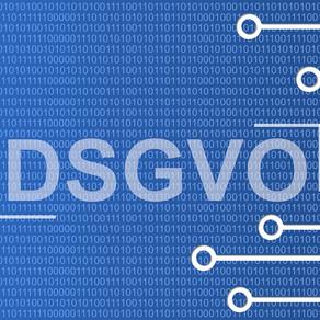 DSGVO tritt am 25. Mai 2018 in Kraft