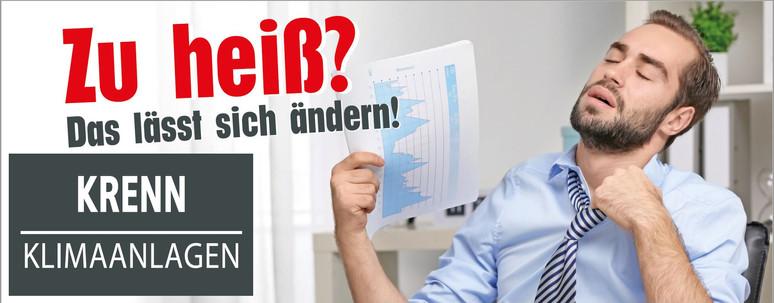 Krenn Schatzinsel GmbH