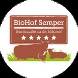 BioHof Semper