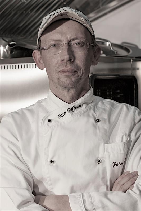 Peter Paffrath